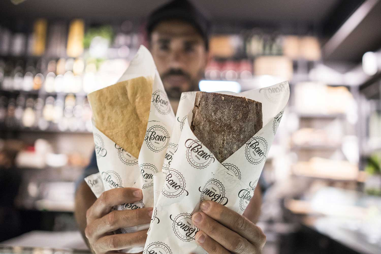 bono-bottega-nostrana-live-tipologie-di-panini