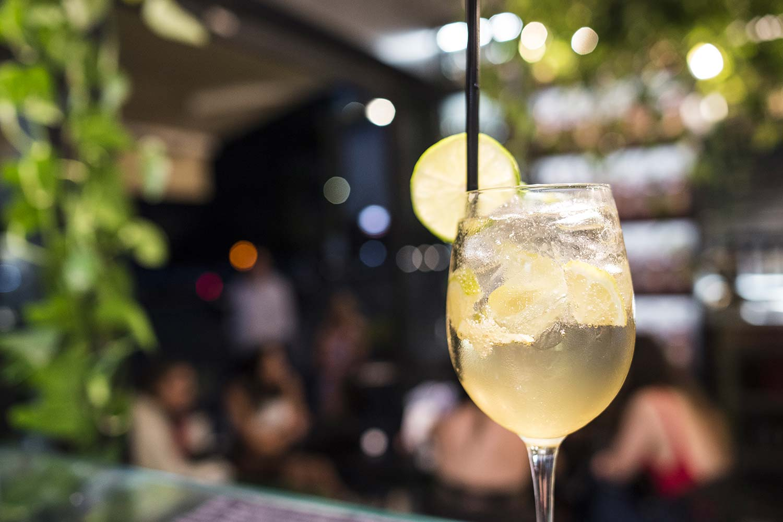 botteganostrana-aperitivo-drink