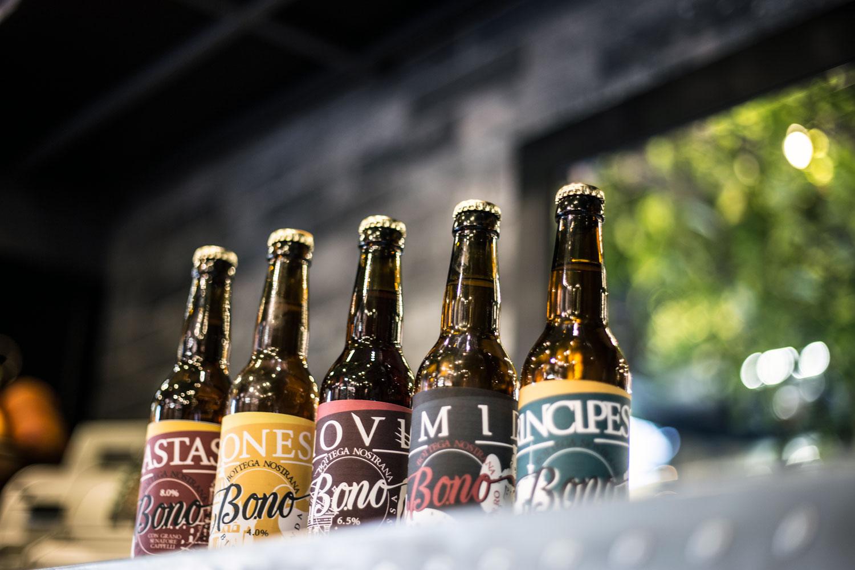 botteganostrana-birre-artigianali
