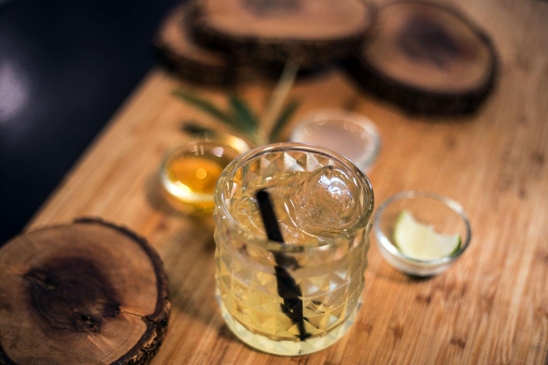 botteganostrana-dettaglio-cocktail