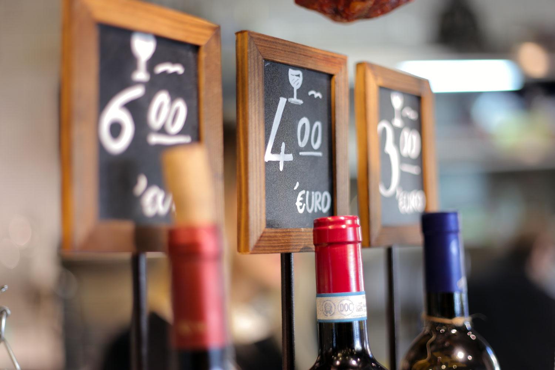 botteganostrana-vino